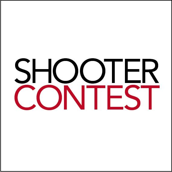 SHOOTER CARNIVAL 2013