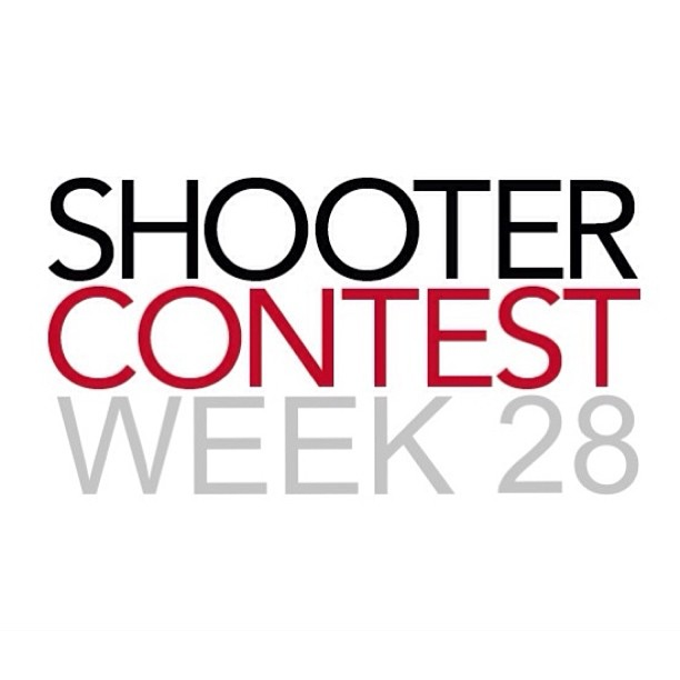 |The week 28 contest runners up|
