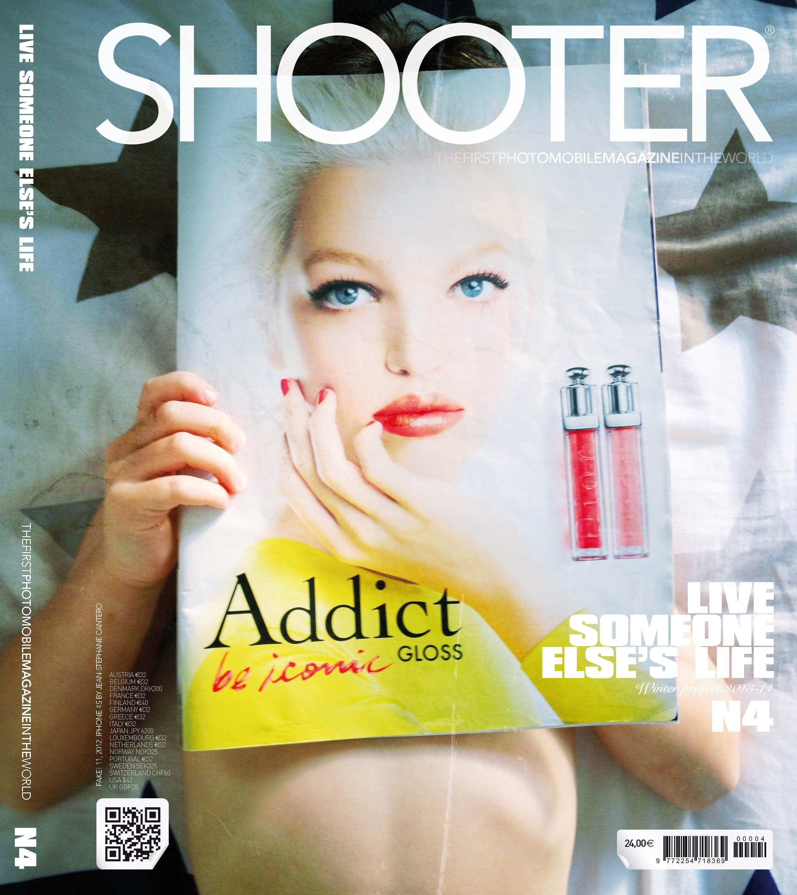 COVER SHOOTER N4_Maquetación 2_Página_2