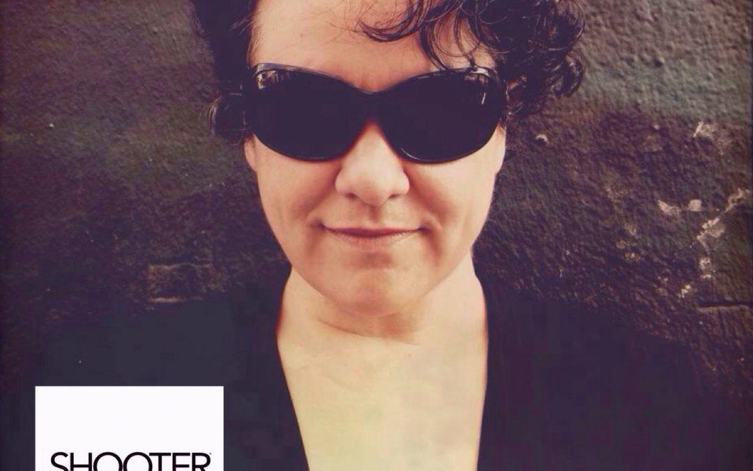 Carmelina Pascoe Editor-at-Large Australia