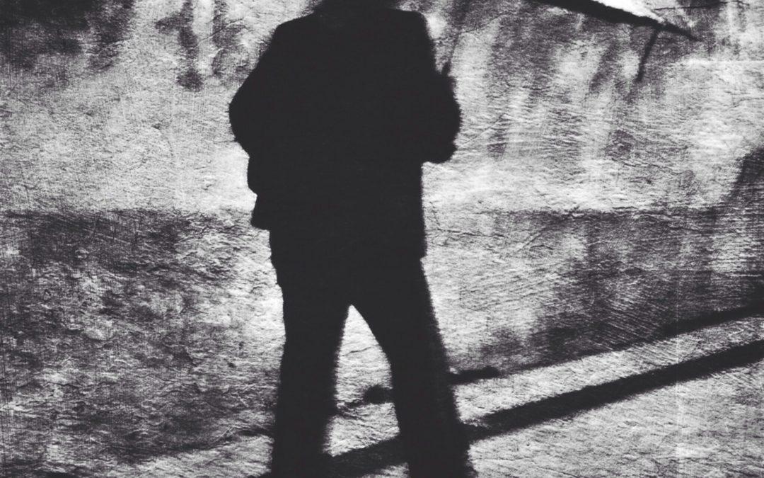 Rainy night, 2013, iphone 5