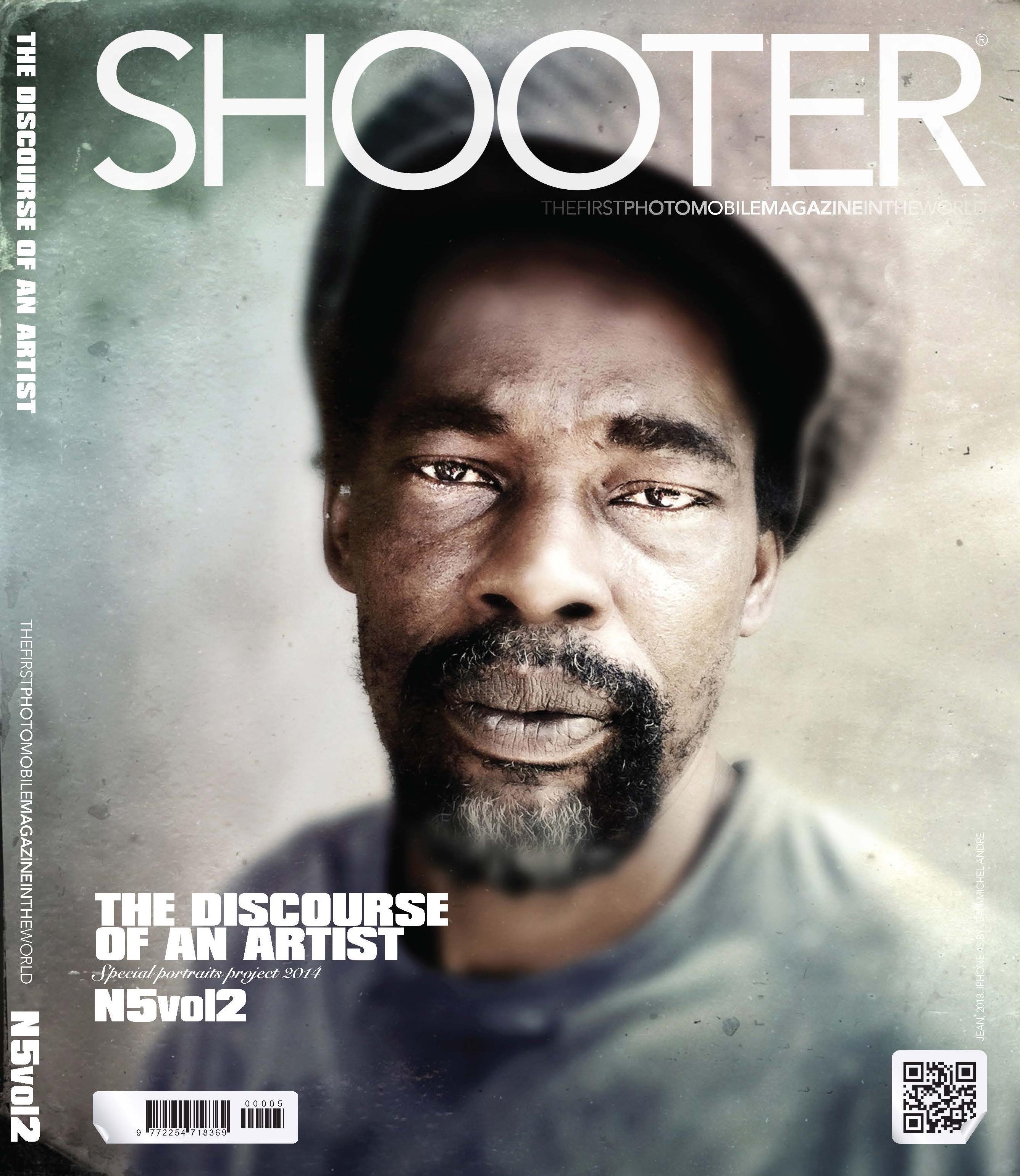 0A COVER SHOOTER N5 DESPLEGABLE_Maquetación 2 VOL 2_Page_2