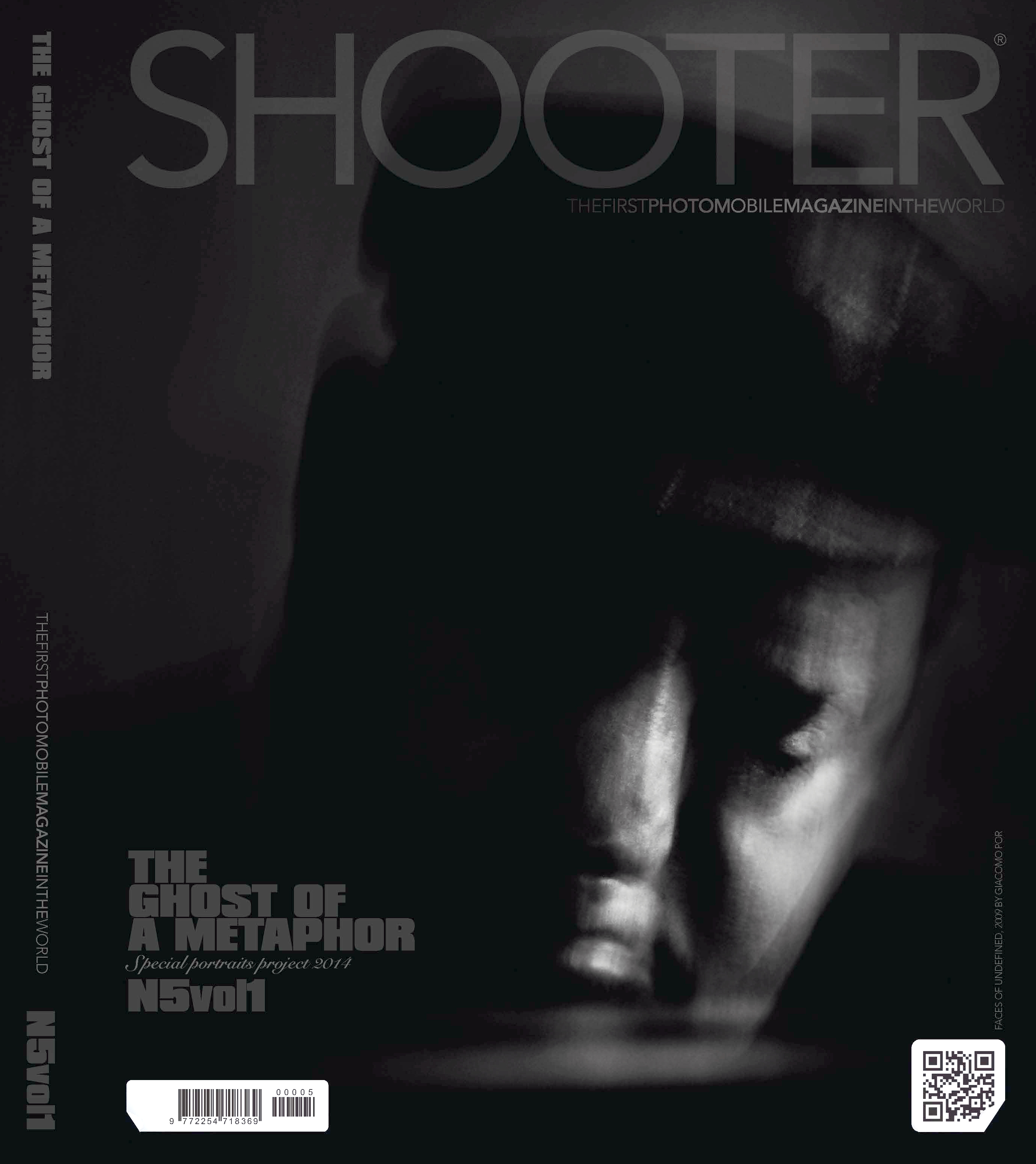 0A COVER SHOOTER N5 DESPLEGABLEMaquetacin 2Page2 N5