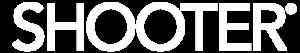 logo_shooter
